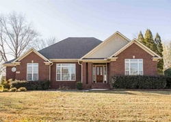 Windsong Ct, Madison AL