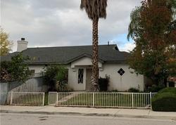 Morgan Hill Rd, Hemet CA
