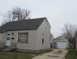 W Luscher Ave, Milwaukee WI