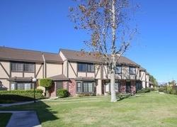 Brownstone Ln, Westminster CA
