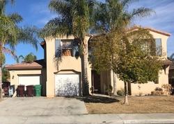 Rockwood Ave, Moreno Valley CA