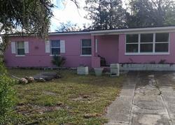 Lantana Ave, Jacksonville FL
