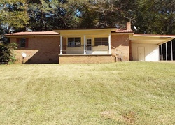 Foreclosure - Old Highway 51 Ne - Brookhaven, MS