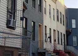 Rochester Ave, Brooklyn NY