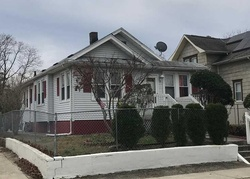 E Park Ave, Pleasantville NJ