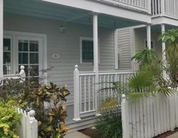 Porter Ln, Key West FL