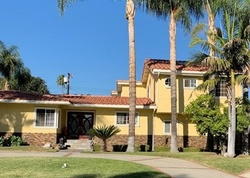 Foreclosure - 7th Ave - Hacienda Heights, CA