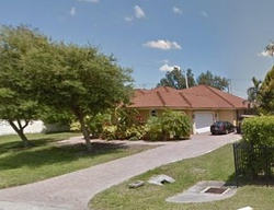 Nw 17th Pl, Fort Lauderdale FL