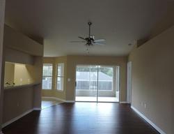 Hanford Ave, Spring Hill FL