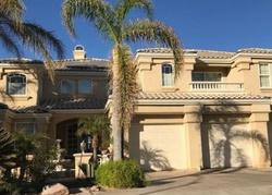 Foreclosure - Bolinas Pl - Discovery Bay, CA