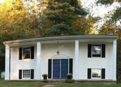Foreclosure - Birch Hill Rd - North Brookfield, MA