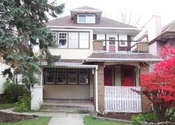 Foreclosure - N Hi Mount Blvd - Milwaukee, WI