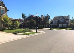 N Stone Pine Gln, Santa Ana CA