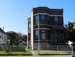 S Langley Ave, Chicago IL