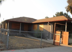 Fresno St, Fresno CA