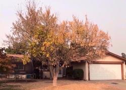 Millwood Ave, Stockton CA