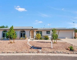 N Alamosa Cir, Fountain Hills AZ