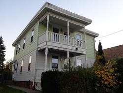 Foreclosure - Sweet Ave # 113 - Pawtucket, RI