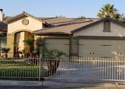 E Kaviland Ave, Fresno CA