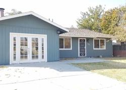 Foreclosure - Kumquat Ave - Los Banos, CA