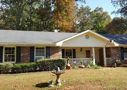 Foreclosure - Brandy Woods Dr Se - Conyers, GA