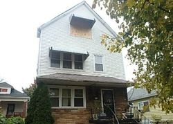 Foreclosure - S Saginaw Ave - Chicago, IL