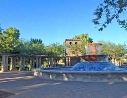 E Sylvan Ave, Mesa AZ