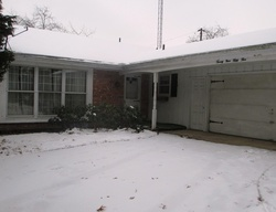 Foreclosure - Windsor Dr - Saint Joseph, MI