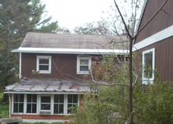 Foreclosure - Mcallister St - Pittsfield, MA