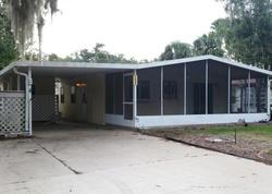 Bayou Dr, Satsuma FL