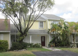 Sw 142nd Place Cir, Miami FL