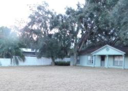 Lake Ave, Sanford FL