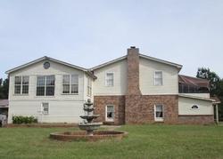 Kirby Rd, Lilesville NC