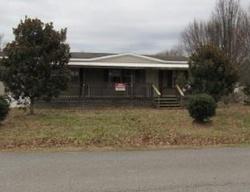 Old Smithville Hwy , Sparta TN
