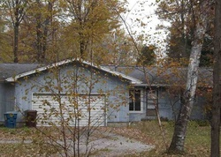 Foreclosure - E Mount Forest Rd - Pinconning, MI