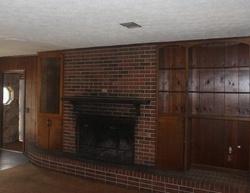Foreclosure - Hallspur Rd - Hazlehurst, GA