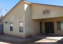 W Ocotillo Ln, El Mirage AZ
