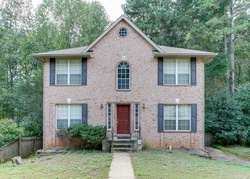 Hunters Cove Dr, Lawrenceville GA