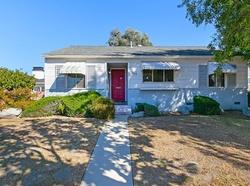 Palo Verde Ave, Long Beach CA