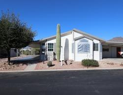 W Gem Ln, Tucson AZ