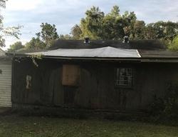 Foreclosure - Herring St - Cartersville, GA