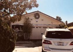 Columbine Ct, Hayward CA