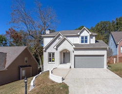 Richmond Cir, Pelham AL