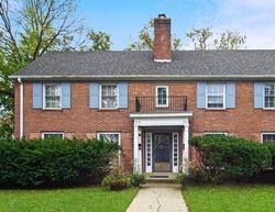 Foreclosure - E Kenwood Blvd - Milwaukee, WI
