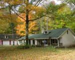 Foreclosure - Wery Rd - Green Bay, WI