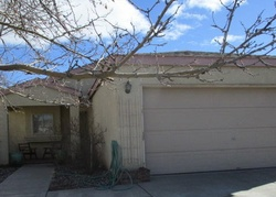 Foreclosure - High Desert Cir Ne - Rio Rancho, NM