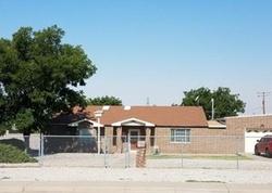 Dewey Ln, Alamogordo NM