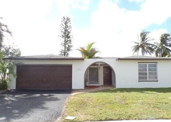 Nw 19th Pl, Fort Lauderdale FL