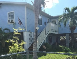 Hibiscus Ln, Big Pine Key FL