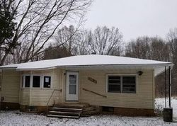 Foreclosure - E L Ave - Galesburg, MI
